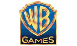 Warner Bros Games logo