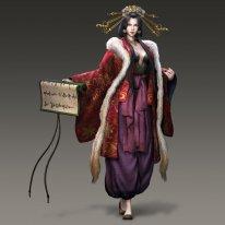 Warriors Orochi 3 Ultimate 21 07 2014 art (5)