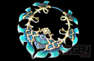 Warriors Orochi 3 Ultimate 21 07 2014 art (6)