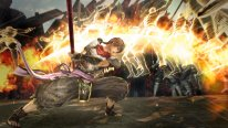 Warriors Orochi 3 Ultimate 21 07 2014 screenshot Nezha (2)