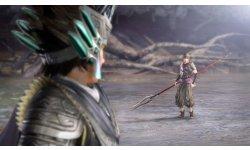 Warriors Orochi 3 Ultimate 21 07 2014 screenshot Nezha (4)