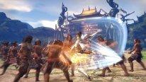 Warriors Orochi 3 Ultimate 21 07 2014 screenshot PS4 (5)