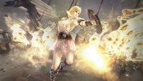 Warriors Orochi 3 Ultimate 21 07 2014 screenshot Sophitia (2)