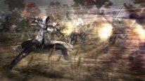 Warriors Orochi 3 Ultimate 21 07 2014 screenshot Sterk (2)