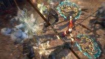 Warriors Orochi 3 Ultimate 21 07 2014 screenshot Tamamo (1)
