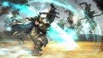 Warriors Orochi 3 Ultimate 21 07 2014 screenshot Yinglong (1)