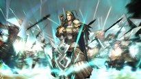 Warriors Orochi 3 Ultimate 21 07 2014 screenshot Yinglong (2)
