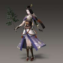 Warriors Orochi 3 Ultimate 27 06 2014 art bonus (1)