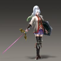 Warriors Orochi 3 Ultimate 27 06 2014 art bonus (5)