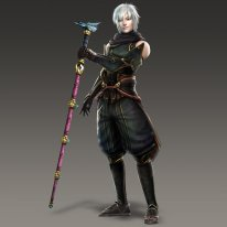 Warriors Orochi 3 Ultimate 27 06 2014 art bonus (6)