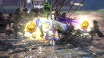 Warriors Orochi 3 Ultimate 27 06 2014 sceenshot (3)