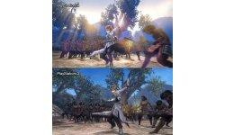Warriors Orochi 3 Ultimate 28.03 (1)