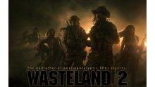 Wasteland-2-1920x1080
