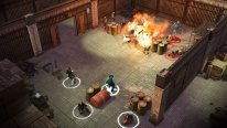 Wasteland 2 Director's Cut 30 07 2015 screenshot (1)