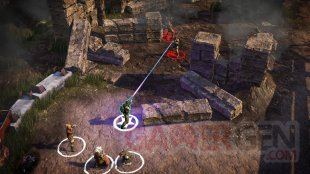 Wasteland 2 Director's Cut 30 07 2015 screenshot (2)