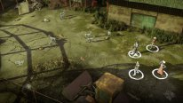 Wasteland 2 Director's Cut 30 07 2015 screenshot (3)