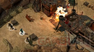 Wasteland 2 Director's Cut 30 07 2015 screenshot (5)