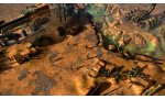 #E32015 - PREVIEW - Wasteland 2: Game of The Year Edition - Nos premières impressions