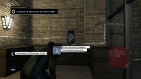 Watch Dogs 01 07 2014 screenshot 2