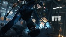 Watch Dogs 16.09.2014  (1)