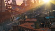 Watch Dogs 16.09.2014  (3)