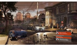 Watch Dogs 2 19 08 2016 screenshot 8