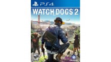 watch-dogs-2-477955.2