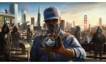watch dogs 2 avons donc pris gros risques et avons apporte mal changements