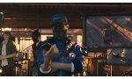Watch_Dogs 2 : bande-annonce à San Francisco et publicité hip-hop