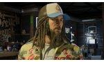 Watch_Dogs 2 : le DLC consacré à T-Bone a ses dates de sortie sur PS4, Xbox One et PC