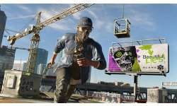 Watch Dogs 2 head 2