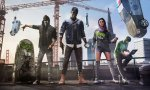 watch dogs 2 heros marcus ouvre bal serie videos univers jeu ubisoft
