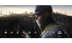 Watch Dogs 2 image