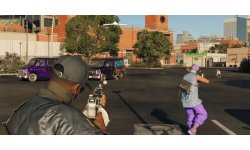 Watch Dogs 2 images