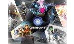 Watch_Dogs 2, une nouvelle licence et encore plus de jeux Ubisoft confirmés pour la prochaine année fiscale