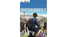 watch-dogs-2-pc-cover