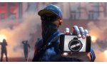 watch dogs 2 preview ubisoft dedsec