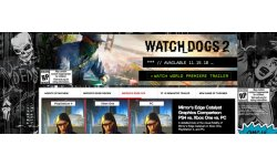 watch Dogs 2 pub