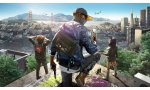 watch dogs 2 ubisoft demo version essai consoles disponible ps4 prochainement xbox one