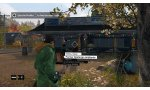 watch dogs 2 ubisoft suite developpement idees ameliorations profiler