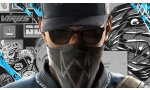 TEST - Watch_Dogs 2 : wesh, ma gueule !