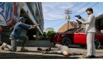 watch dogs 2 video dlc human conditions mise jour gratuite et nouvelle fin intrigante