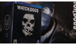Watch Dogs 25.04.2014