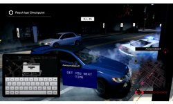 watch dogs ctos mobile compagnon app