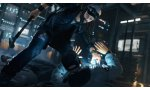 watch dogs images video gameplay dlc bad blood contenu supplementaire