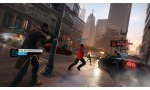 watch dogs patch pirater vos amis ubisoft mise jour hack piratage friends