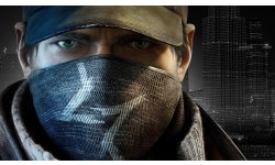 Watch Dogs screenshot 29042014 007