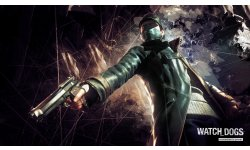 Watch Dogs Ubisoft (1)