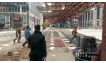 watch dogs un nouveau patch ameliorer performances