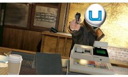 watch dogs uplay talent photoshop over 9000